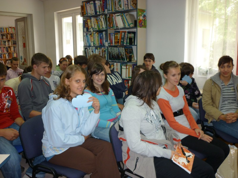 http://www.vkmajsa.hu/images/stories/kepgaleria/boszormenyi-1.jpg