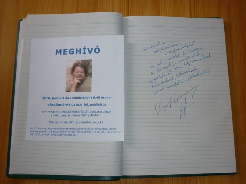 http://www.vkmajsa.hu/images/stories/kepgaleria/boszormenyi-8.jpg